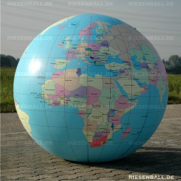 Deko Welt politisch Fix 200 Vinyl
