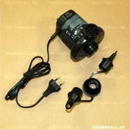 Gebläse elektrisch 230 V / 150 W